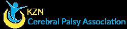 KZN Cerebral Palsy Association